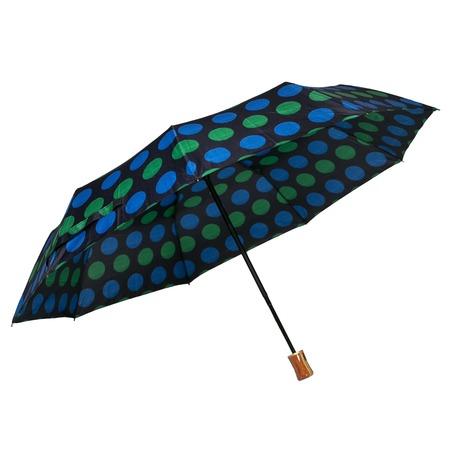 Зонт Mitya Veselkov ZONT2-10