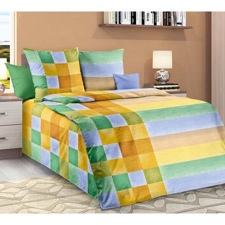 Купить Комплект постельного белья Белиссимо «Акапулько». 1,5-спальный