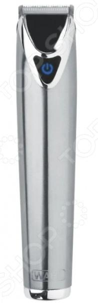 Триммер для бороды и усов WAHL 9818-116