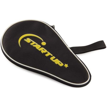 Купить Чехол для ракетки настольного тенниса Start Up BB-10A