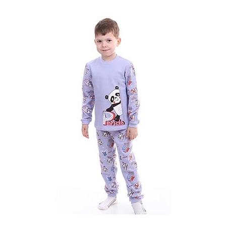 Купить Пижама для мальчика Свитанак 227462