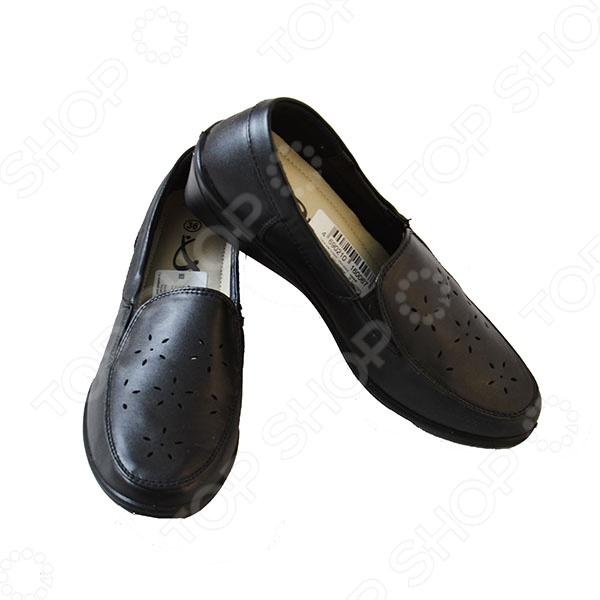 Туфли АЛМИ «Алина»