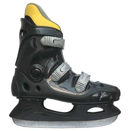 Купить Коньки хоккейные Atemi SWIFT 2.0