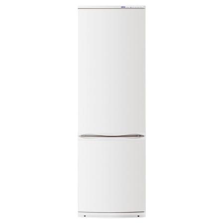 Купить Холодильник Atlant 6091-031