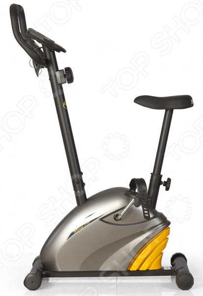 Велотренажер JET stream JC-2000