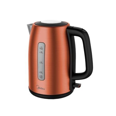 Купить Чайник Midea MK 8059