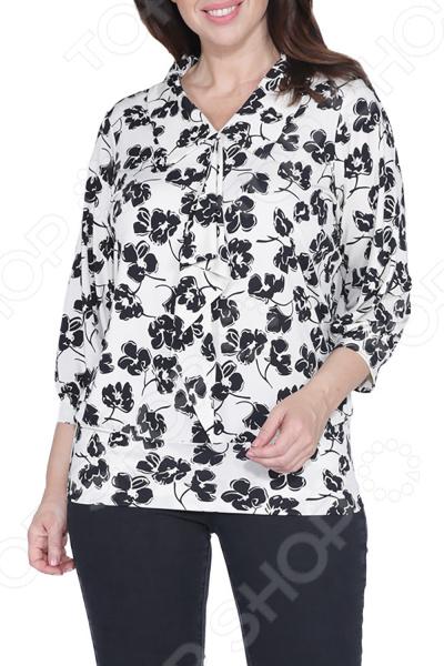 Блуза «Сад мечты» цены онлайн