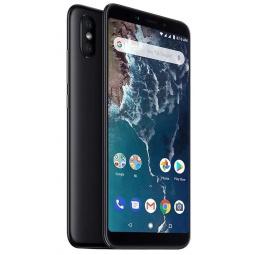 Смартфон Xiaomi Mi A2 64Gb