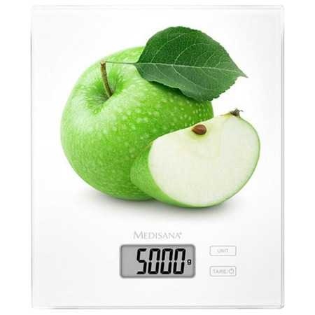 Купить Весы кухонные Medisana KS 210