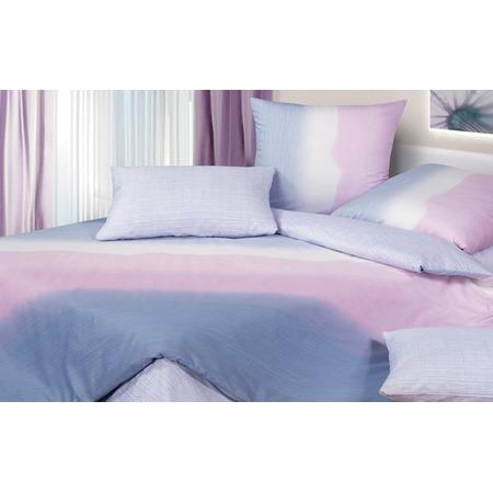 Купить Комплект постельного белья Ecotex «Градиент»
