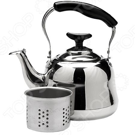 Чайник заварочный Mayer&Boch MB-23512