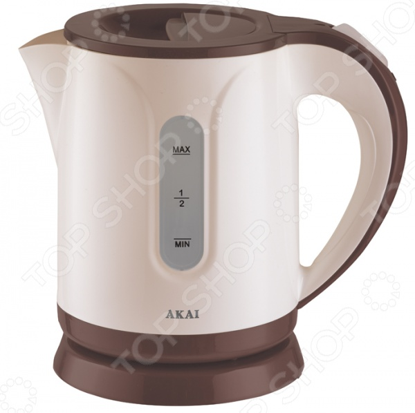 Чайник Akai KP Column чайник akai km 1010r