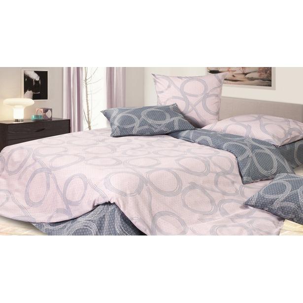 Комплект постельного белья Ecotex «Солярис»