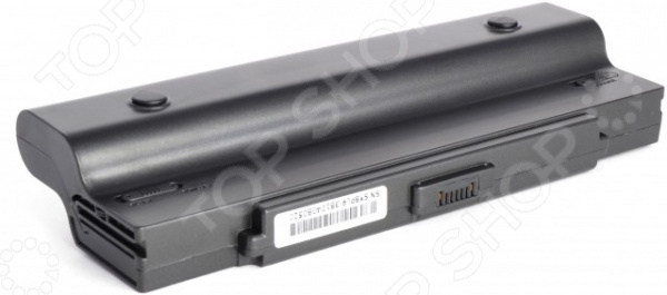 Аккумулятор для ноутбука Pitatel BT-642 аккумулятор