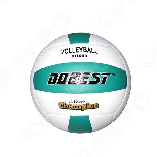Мяч волейбольный DoBest SU400
