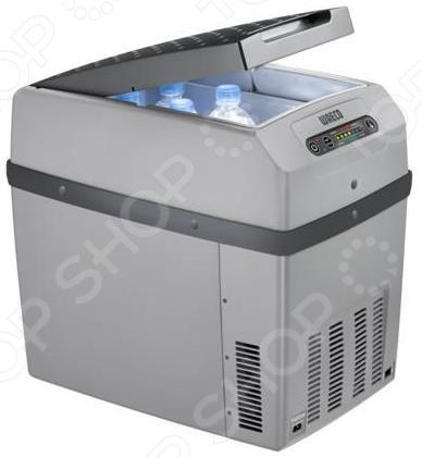 Автохолодильник WAECO TropiCool TCX-21