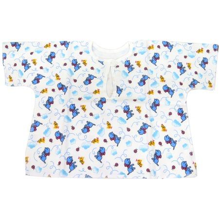 Купить Рубашка для малыша Baby-Land «Котенок»