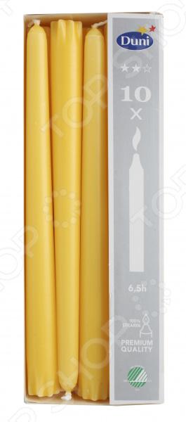 Набор свечей Duni 151068