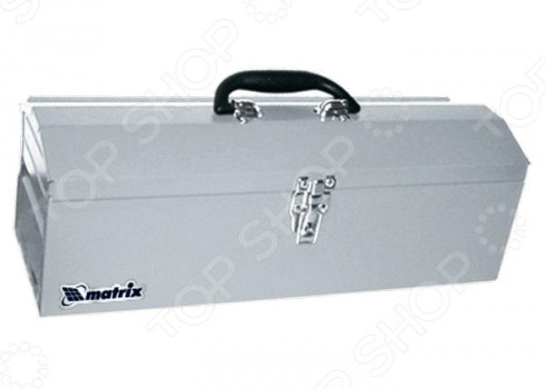 Ящик для инструмента MATRIX 906025 цена и фото