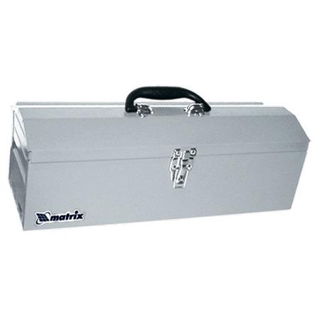 Купить Ящик для инструмента MATRIX 906025