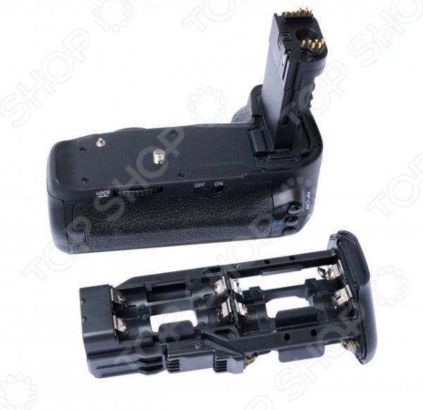 Аккумулятор для камеры Pitatel BG-PV04 аккумулятор для пылесосов pitatel vcb 016 dys22 2b 15l
