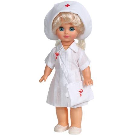 Купить Кукла Весна «Элла - медсестра». В ассортименте