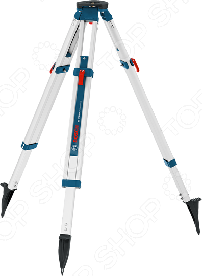 Штатив для ротационных лазеров Bosch BT 170 HD штатив bosch bt 250 0 601 096 a00