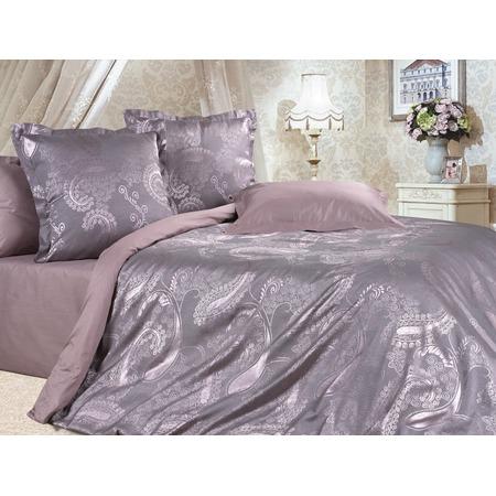 Купить Комплект постельного белья Ecotex «Эстетика. Виктория»