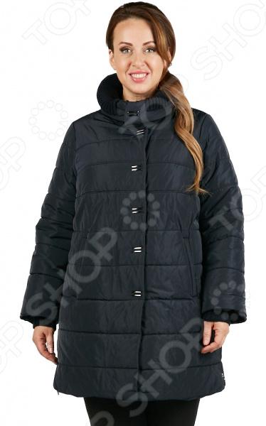 Пальто Electrastyle «Ана-Луиза»