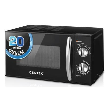 Купить Микроволновая печь Centek CT-1578