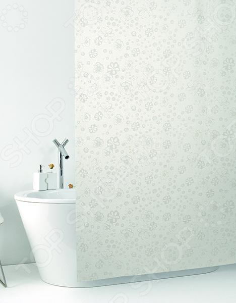 Штора для ванной Bacchetta Sfumature