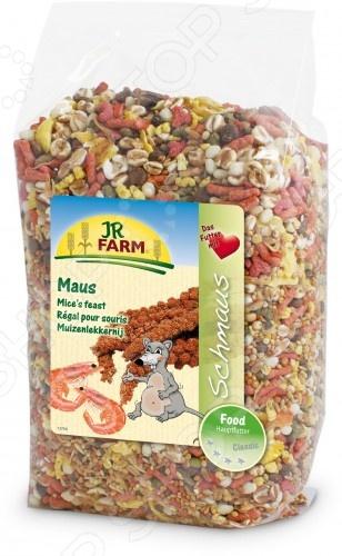 jr farm Classic Feast 13679 37777