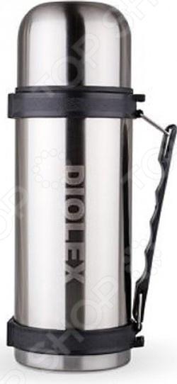 Термос Diolex DXT-1000-1