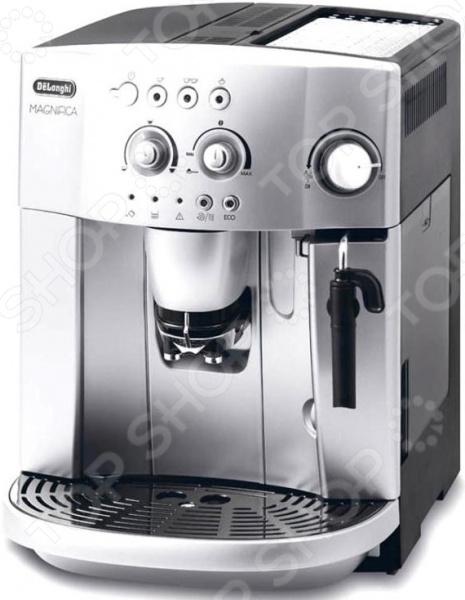 Кофемашина ESAM 4200