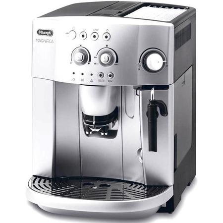 Кофемашина DeLonghi ESAM 4200