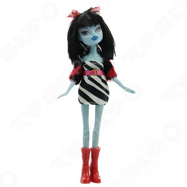 Кукла Dong Huan Аннет