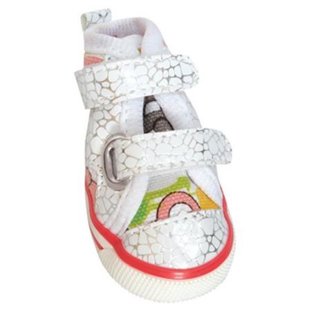 Купить Обувь для собак DEZZIE «Айси»