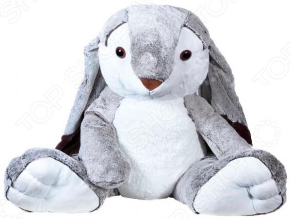 Мягкая игрушка Molly «Заяц» Мягкая игрушка Molly «Заяц» /