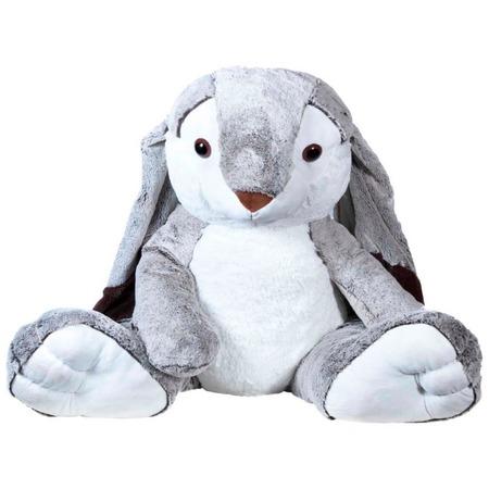 Купить Мягкая игрушка Molly «Заяц»