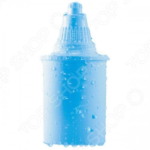 Кассета к фильтру для воды Барьер КБ-6 кассета к фильтру для воды барьер для детей 4