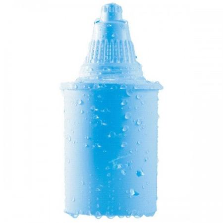 Купить Кассета к фильтру для воды Барьер КБ-6: 3 предмета