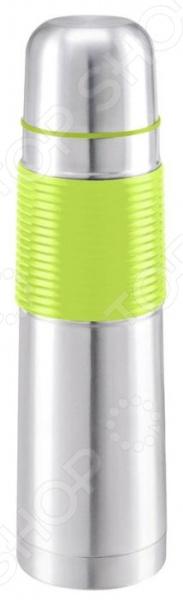 Термос Mallony SC термос mallony 1л стекянная колба пластик