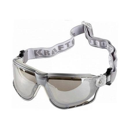 Купить Очки защитные Kraftool Expert 11008