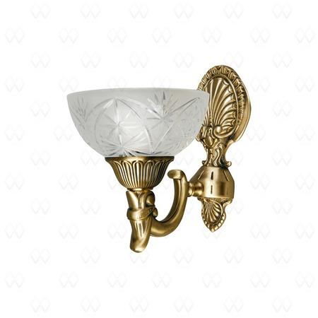 Купить Бра MW-Light «Афродита» 317021801