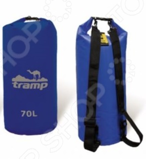 ���������� Tramp TRA-069