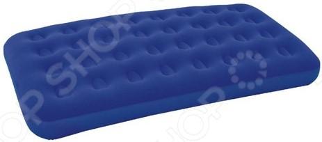 Кровать надувная 1.5-спальная Bestway 67001 2