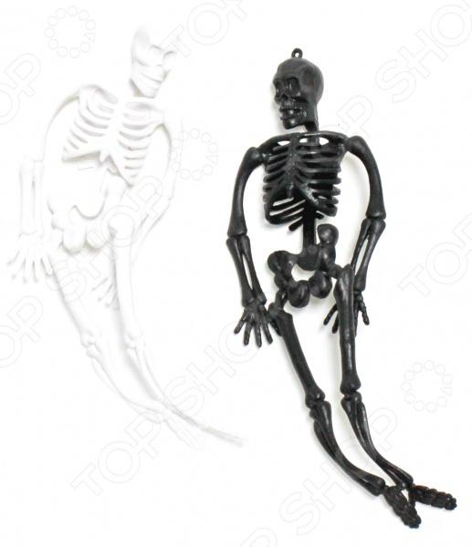 Набор фигурок 1 Toy «Скелеты» набор фигурок good dinosaur кеттл и раптор 62305