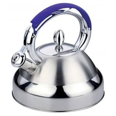 Купить Чайник для плит Kelli KL-4302