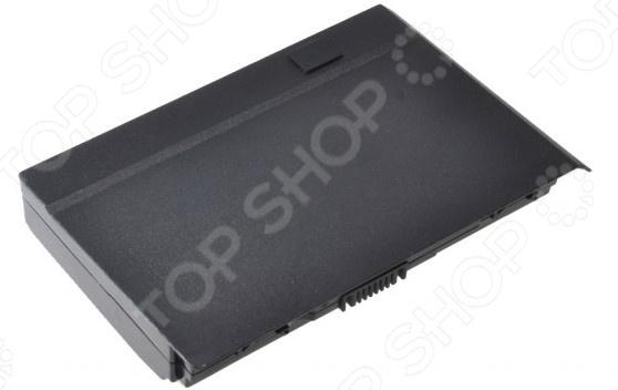 Аккумулятор для ноутбука Pitatel BT-835 аккумулятор для ноутбука pitatel bt 308
