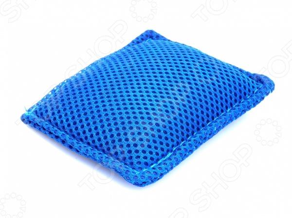 Мешочек для мытья посуды в посудомоечной машине Bradex TD 0356 roomble мешочек дендалион